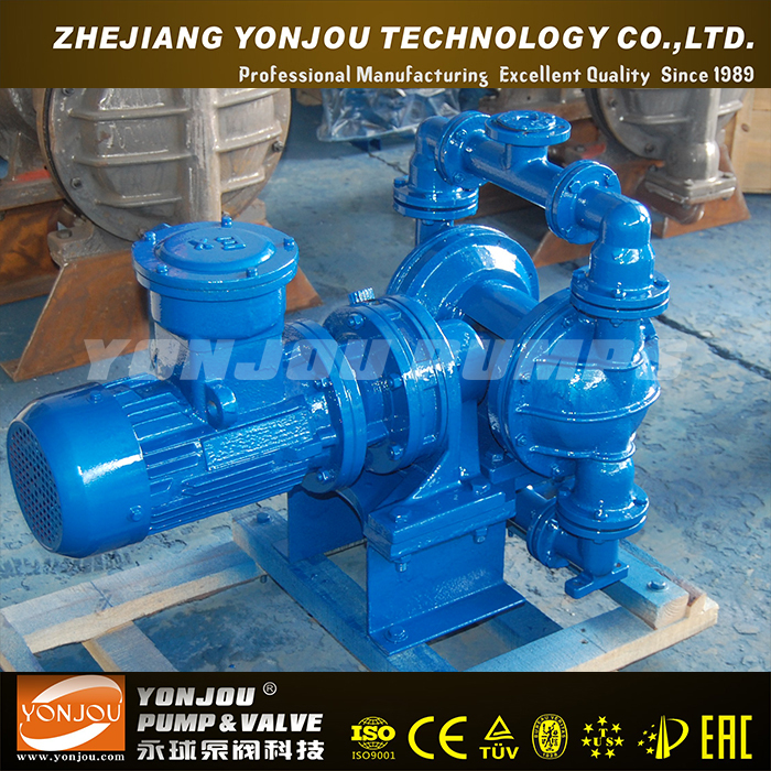 Dby electric operated diaphragm pump and pneumatic for choice dby electric operated diaphragm pump and pneumatic for choice ccuart Images