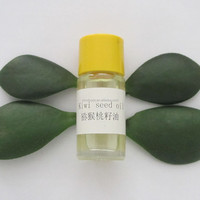 essential oil extract oil cactus seeds