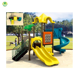Low price rocket outdoor playground equipment malaysia/outdoor adventure playground