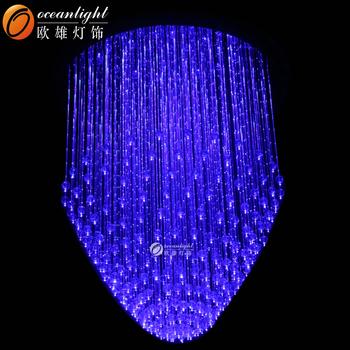 Fiber Optic Lights For Kids Fiber Optic Star Ceiling Light Om170