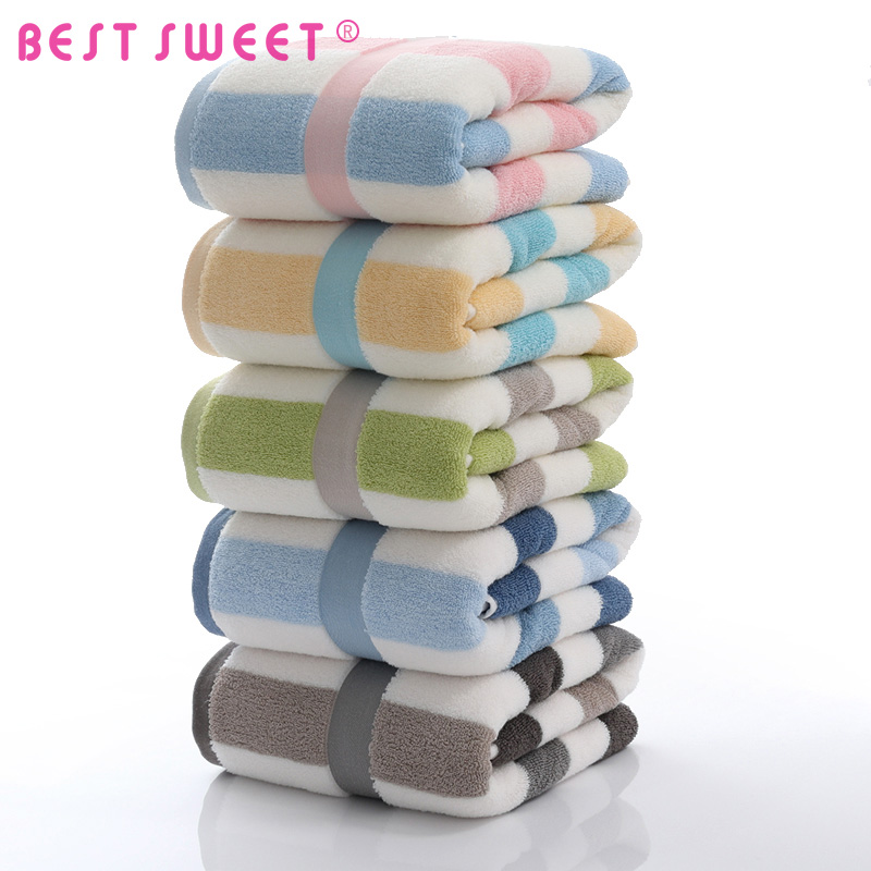 shanghai cloth products hotel supplies wholesale stock lot bath towel