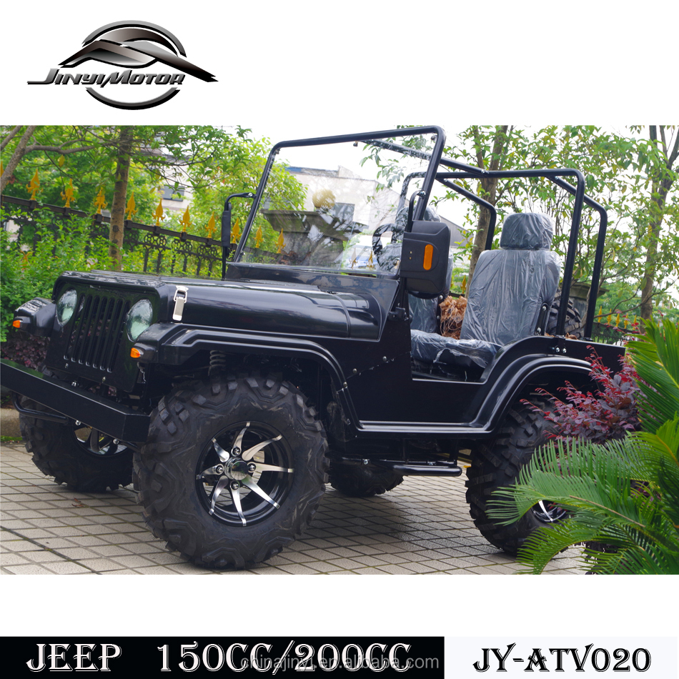 military dsc mb for classic sale automotive vehicles jeeps traded willys jeep