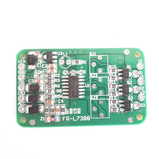 Flexible For Led ,Custom Flexible <strong>Pcb</strong>, Fpc Board Made In Shenzhen