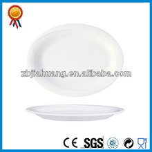 Catering Dinner Plates Catering Dinner Plates Suppliers and Manufacturers at Alibaba.com  sc 1 st  Alibaba & Catering Dinner Plates Catering Dinner Plates Suppliers and ...