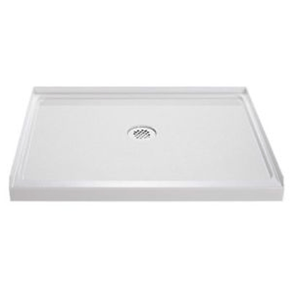 Camping Shower Tray, Camping Shower Tray Suppliers And Manufacturers At  Alibaba.com