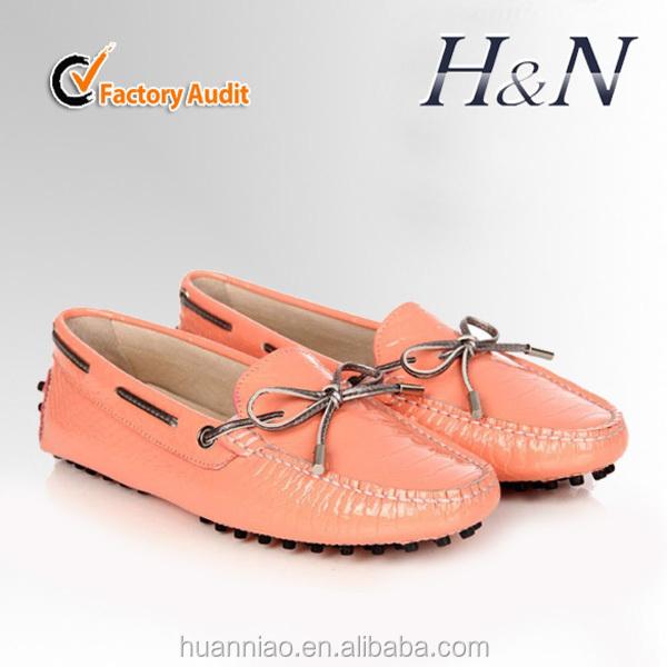 casual latest italian casual shoes italian women women latest latest shoes women RUqn78n