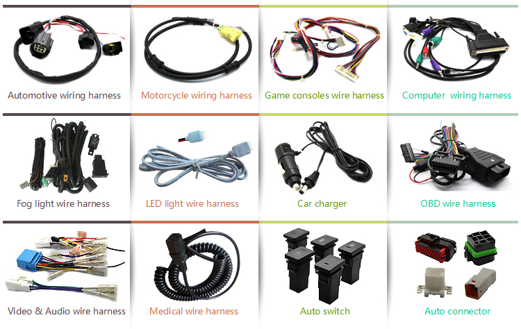 switch wire harness.jpg