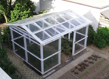 High Quality Transparent plastic Roof Tile & High Quality Transparent Plastic Roof Tile - Buy High Quality Roof ... memphite.com