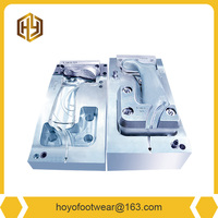 Wholesale rain boot injection moulding machine in China