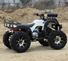 high quality cheap price 4 wheels motorbike atv for adults