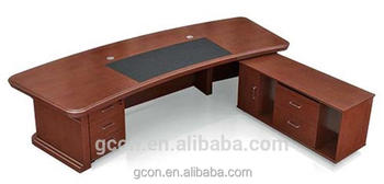 Best Price Computer Printer Table Designs