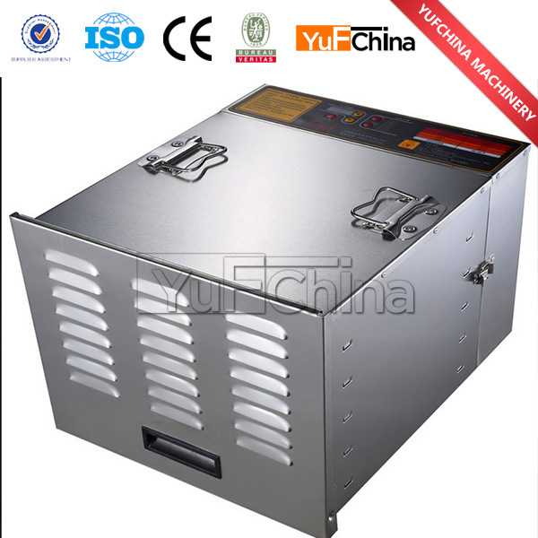 Home Drying Food Dehydrator with CE