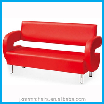 cheap salon waiting chairs waiting room bench W337C  sc 1 st  Alibaba & Cheap Salon Waiting Chairs Waiting Room Bench W337c - Buy Beauty ...