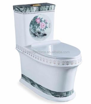 Wondrous Cera Toilet Seat Western Toilet Kohler Toilet Hotel Wc C017 Ac050 Buy Cera Toilet Seat Western Toilet Kohler Toilet Product On Alibaba Com Pabps2019 Chair Design Images Pabps2019Com