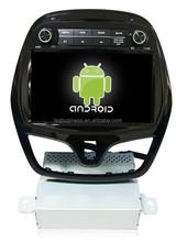 Шнур android спарк напрямую из китая заказать phantom в уссурийск