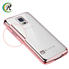 Bulk Factory price for galaxy s4 mini case for Galaxy S4 phone shell plating