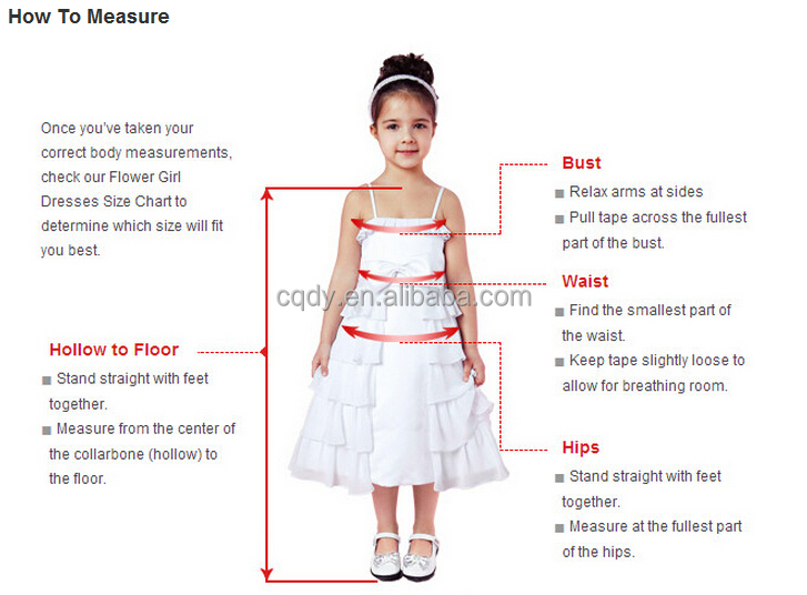 d62905eac Fashion Mesh Sleeveless Baby Girl Tutu Dress Fancy Dresses For Girls ...