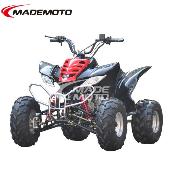 Wholesale China Made Quad 4 Stroke Dune Buggy 4x4( AT1101)