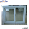 Cheap Price wind proof aluminum sliding window