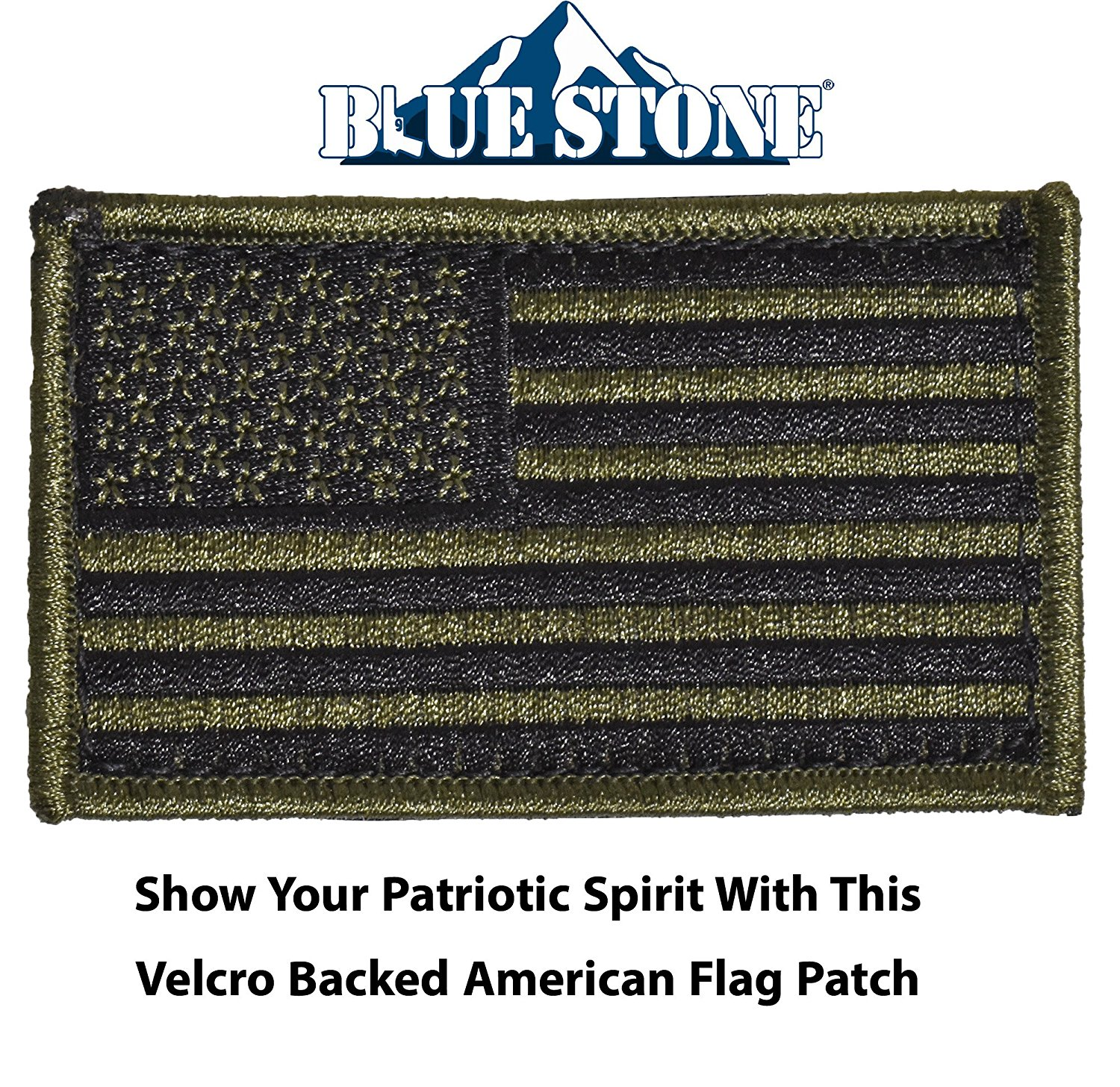 Velcro American Flag Patch| Embroidered American Flag Patch Velcro| Velcro Embroidered American Flag Patch| Velcro USA Flag Patch| American Flag Patch With Velcro