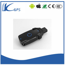 newest product pet GPS Tracker kids gps tracker small gps tracker for kids