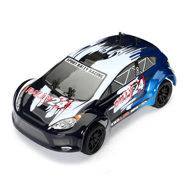 Popular Rc Rally Cars-Buy Cheap Rc Rally Cars Lots From