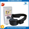 High Quality Anti Bark Vibration Collar Without Shock Electronic Dog Collar