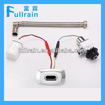 Urinal Sensor / Solenoid Flush Valve Sensor / Toilet Sensor
