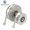 /product-detail/new-design-v-groove-silding-suspended-pulley-roller-wheel-62032015234.html