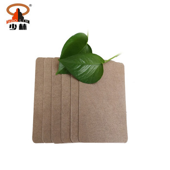 Shaolin Oem Waist Pain Relief Patch Orthopedic Plasters