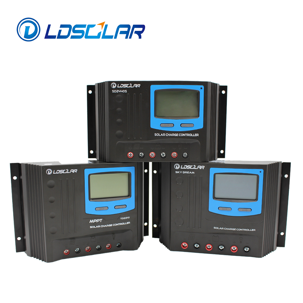 1500w Solar Controller Suppliers And Pwm Charge Controllersolar Generator 220v Portablesolar Manufacturers At