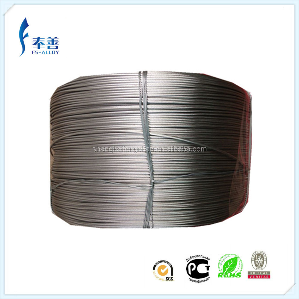 Fine Thermocouple Wire Gift - Wiring Standart Installations ...