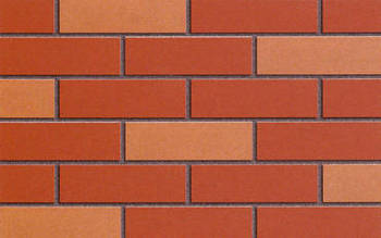 Energy Saving Building Material Fire Resistant Bricks