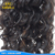 KBL No tangle afro hair wigs for black men,natural black men lace front wigs free sample,men wigs short hair wigs styles