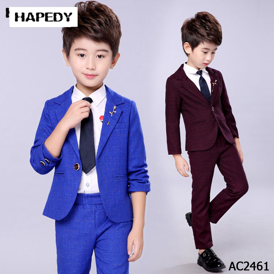 74037b55e28e6 Boys Tails Suit, Boys Tails Suit Suppliers and Manufacturers at ...