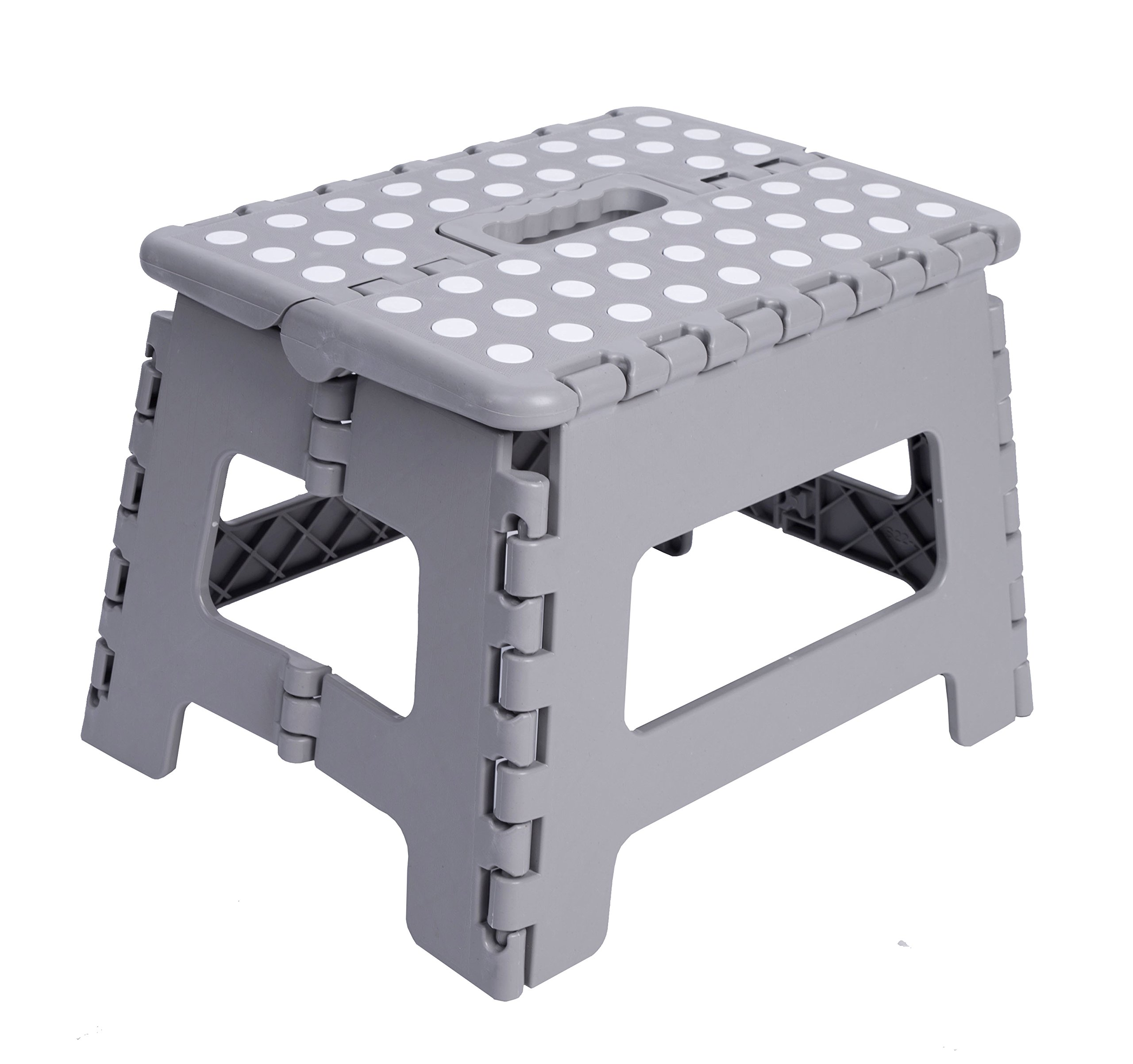 White Step Stool For Bedroom | Tyres2c