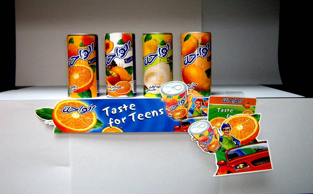 Assorted Natural Juices Both In Tetrapack And Aluminium - Buy Natural  Juices Product on Alibaba com