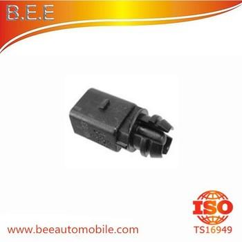 Temperature Sensor For Vw 8z0820535 Vag 8z0 820 535 Seat 8z0 820 ...