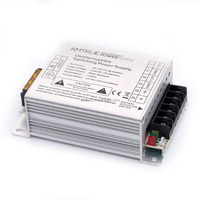 Small power switching power supply 12V 3A 36W,stabilizer power supply