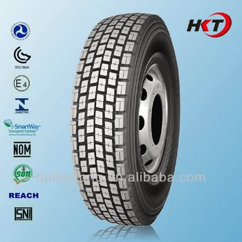 light truck tires for sale airless truck tire buy airless truck tire light truck tires for. Black Bedroom Furniture Sets. Home Design Ideas