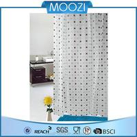 waterproof shower curtain pvc waterproof shower curtain l shaped shower curtain rods