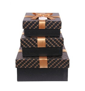 Walmart Gift Box Decorative Cardboard Storage Boxes Cardboard Gift Box
