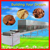 industrial Microwave dried beef Drying Machine /Microwave Dryer/Fruit Sterilizing Machine/0086-15838028622