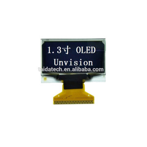 Transparent Oled Screens, Transparent Oled Screens Suppliers