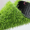 New arrival low maintenance artificial turf landscape used farm synthetic green grass turf