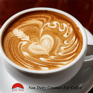 coffee creamer milk replacer 70-80%fat healthy coffee creamer/non dairy creamer for coffee mate