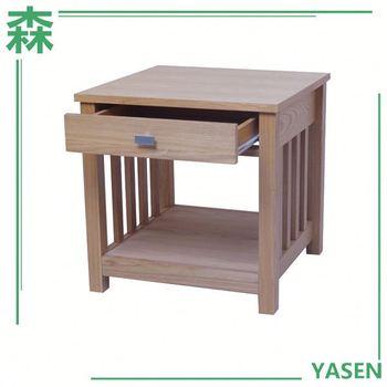 Yasen Houseware Cheap Beautiful Home Furniture,Home Furniture,Good Living  Global Furniture Part 67