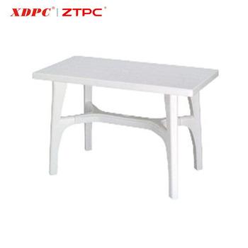 Moderne Populäre Gartenmöbel Kunststoff Tische Und Stühle Buy