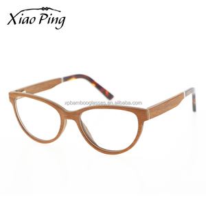 2d7021335b19 Ready Stock Optical Frames, Ready Stock Optical Frames Suppliers and  Manufacturers at Alibaba.com