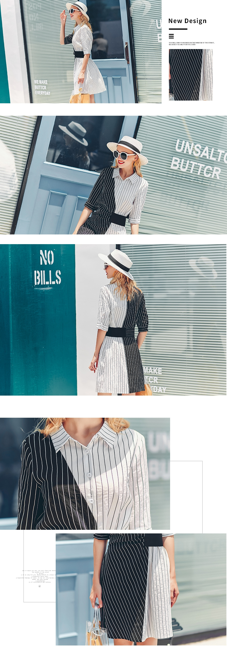 BK- ladies and womens summer clothing women summer clothes set dress for women